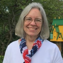 Denise Faedtke