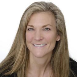 Karen Coan