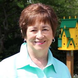 Mary Beth Kalina