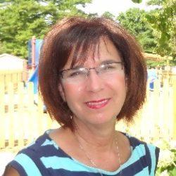 Michelle Geraty