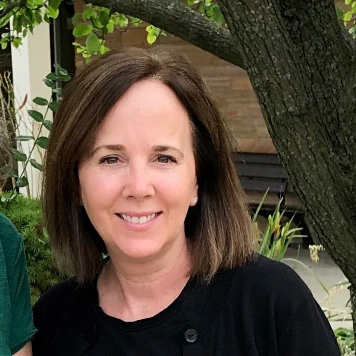 Cathy Fay